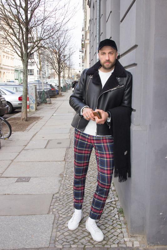 Style Berlin
